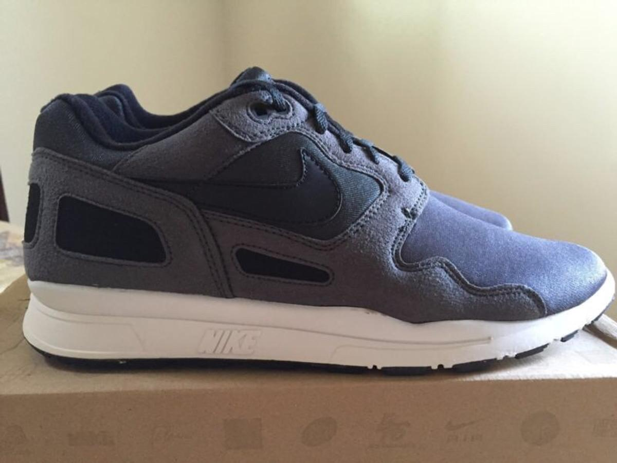 bas prix 44a4a 990d2 Nike Air Flow for Sale! U.K. 10 in E7 London for £100.00 for ...