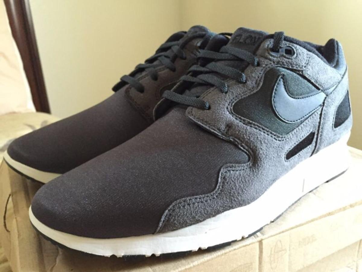 Nike Air Flow for Sale! U K  10 in E7 London for £100 00 for