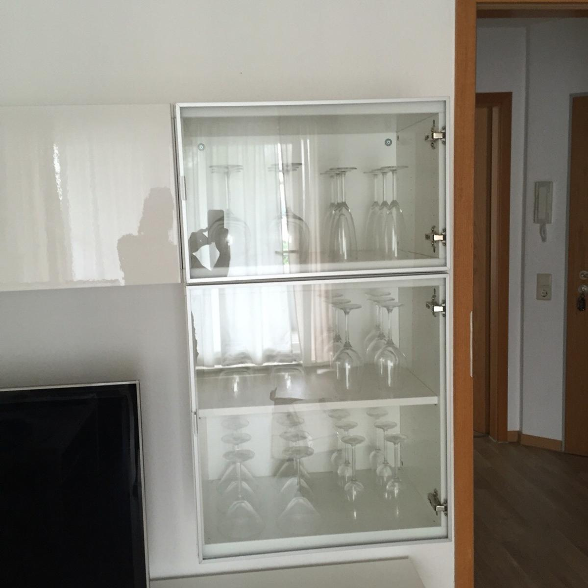 Sale Ikea Shpock Fellbach In For €330 70736 00 Besta Tofta SVpqUzM
