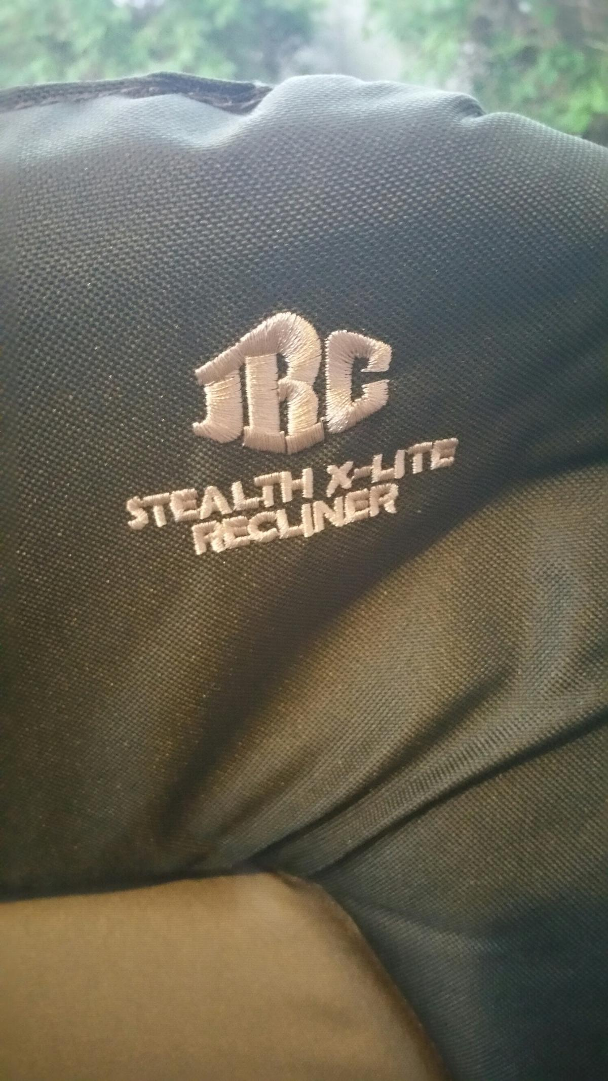 Ideas About Jrc Stealth X Lite Recliner Chair