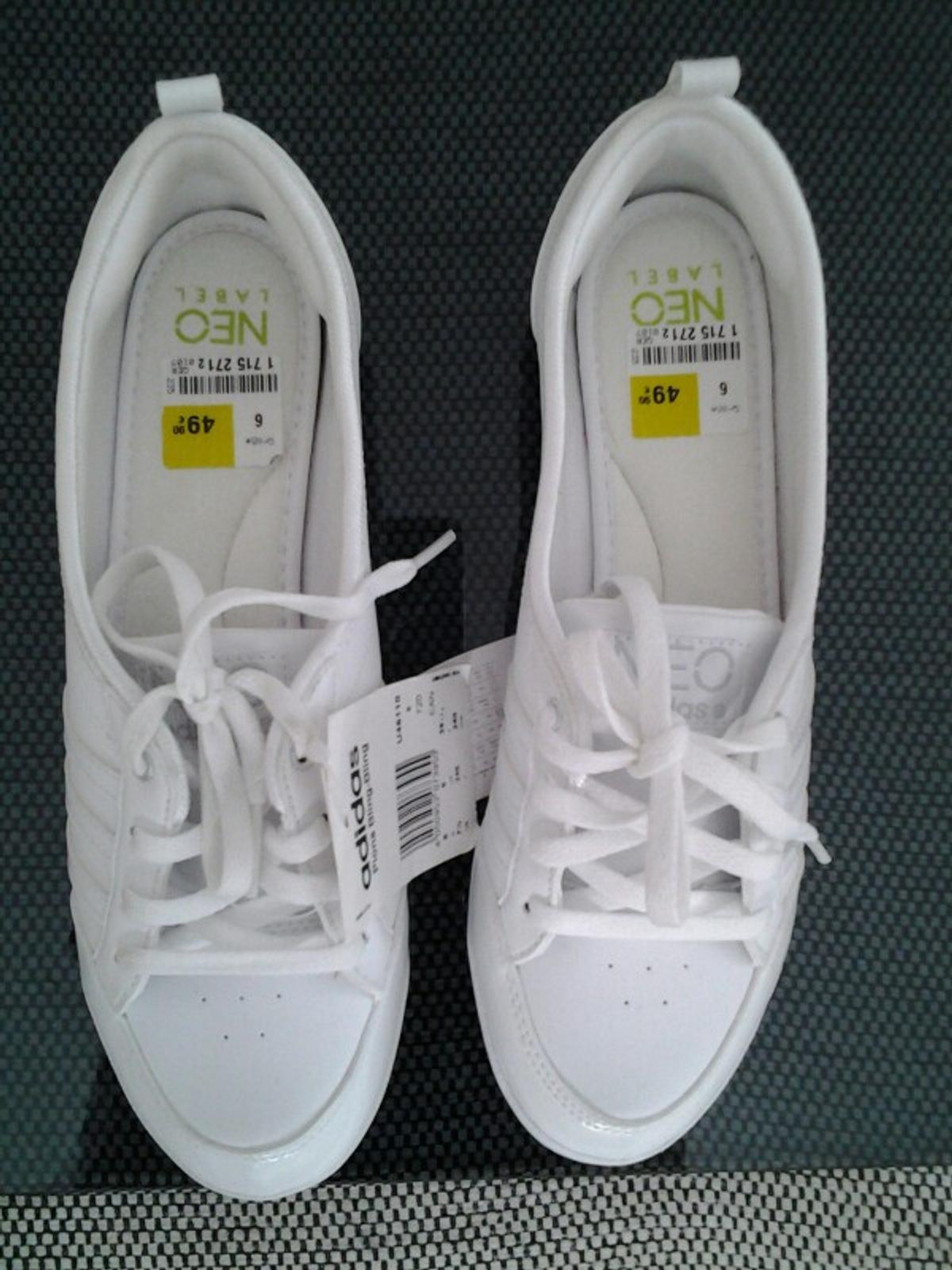 Adidas Neo Piona Bling in 76770 Hatzenbühl for €40.00 for