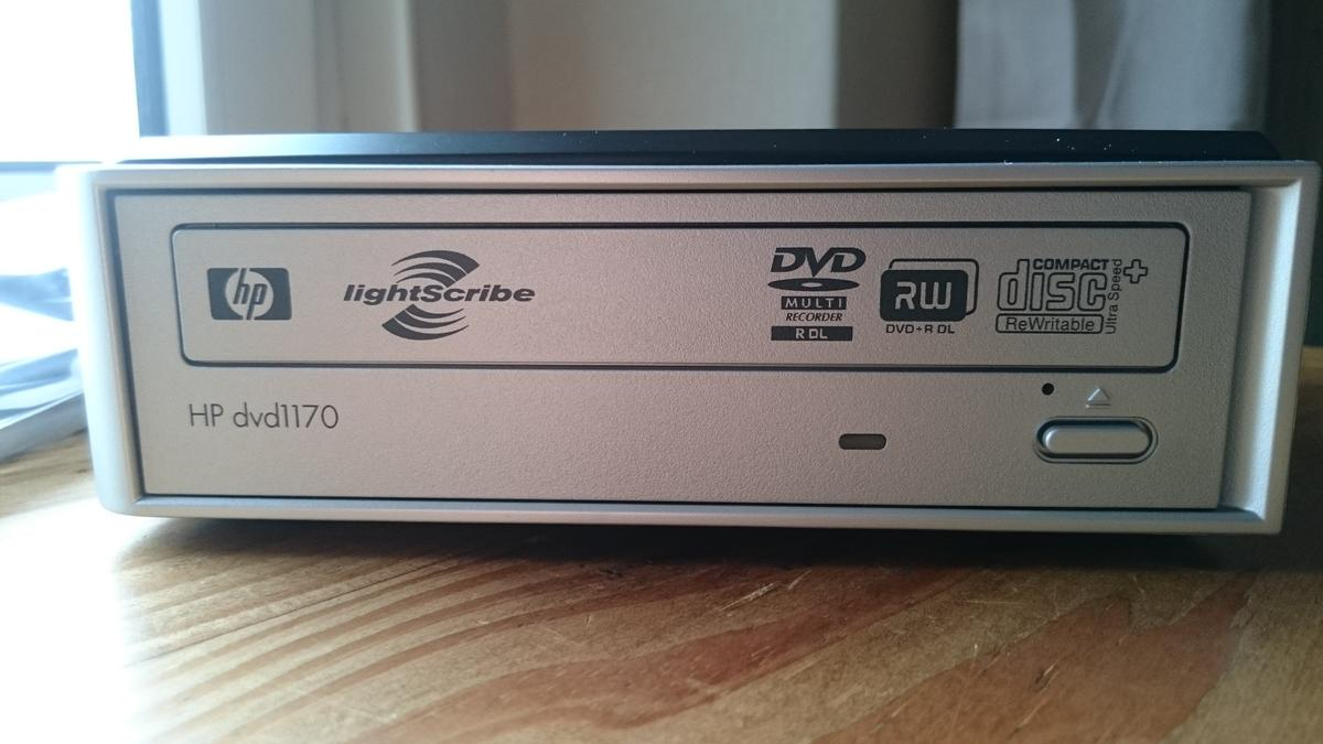 HP DVD1170E DVD WRITER DRIVER FOR MAC DOWNLOAD