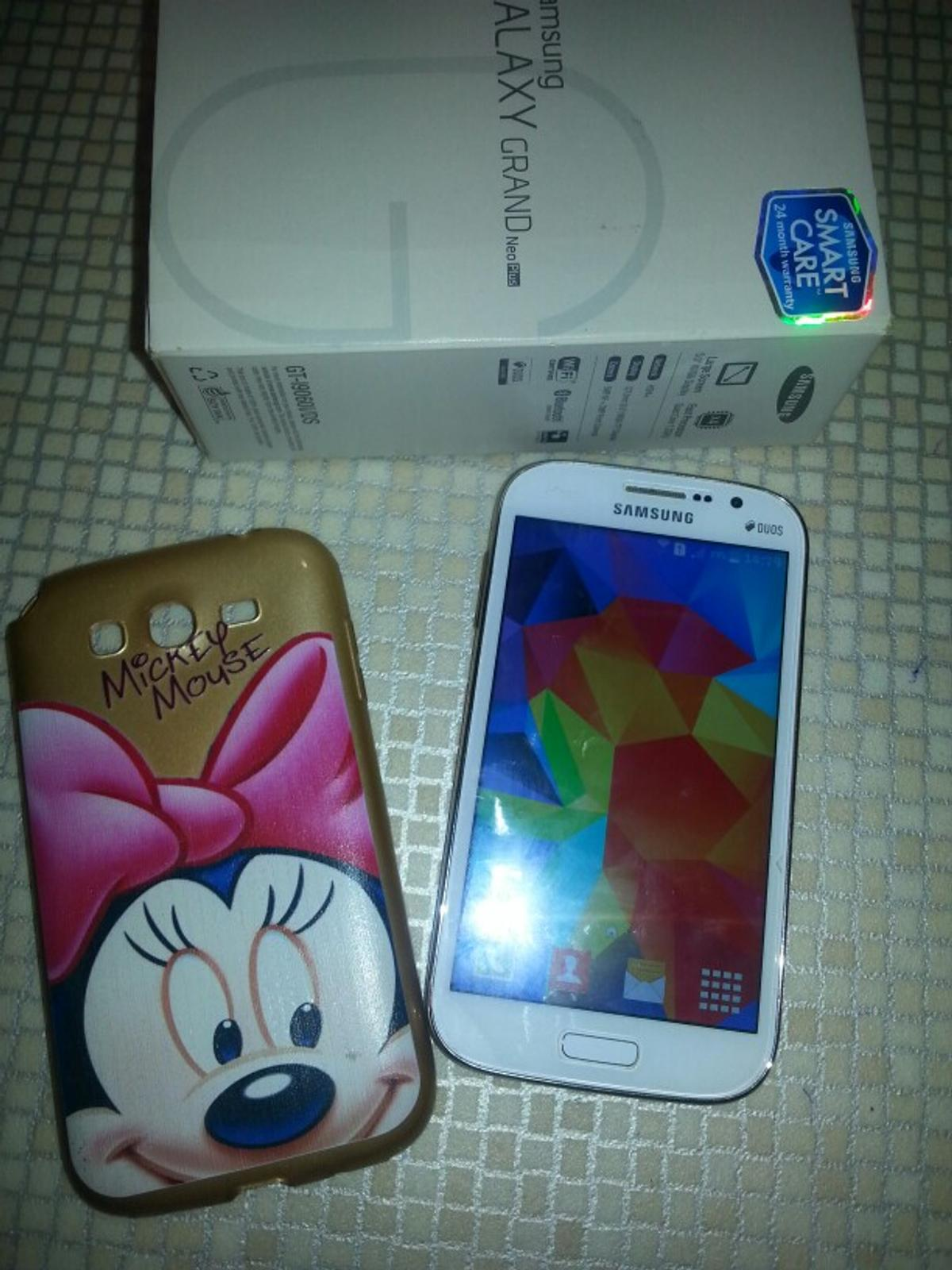 cover samsung galaxy grand neo moschino