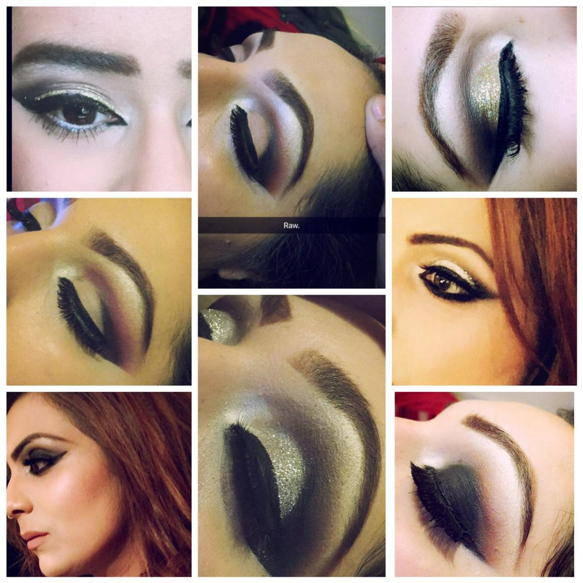 Mobile Hair And Makeup Artist in WS3 Walsall for £60 00 for