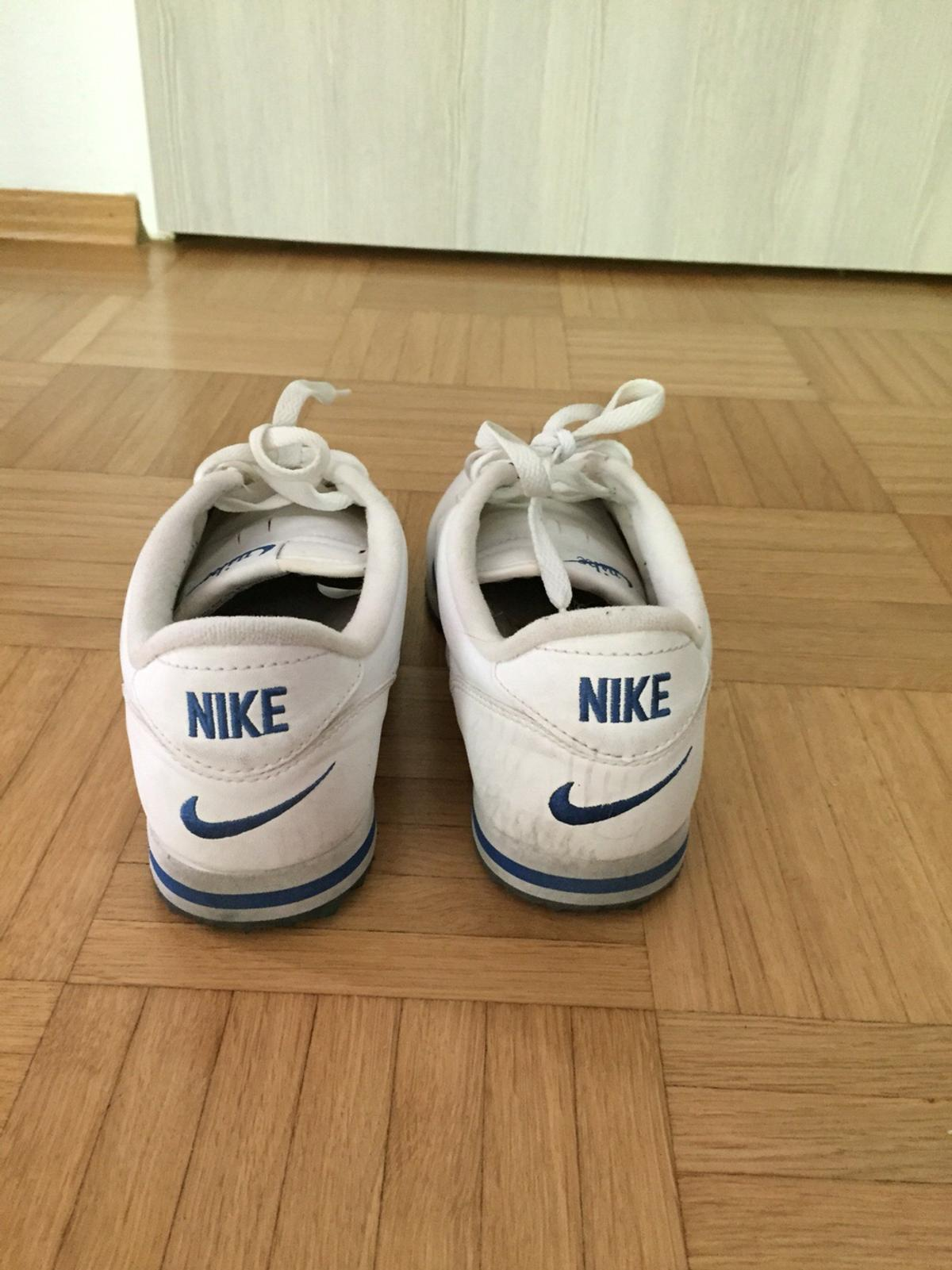 Nike Cortez '72 in 82061 Neuried for €30.00 for sale | Shpock