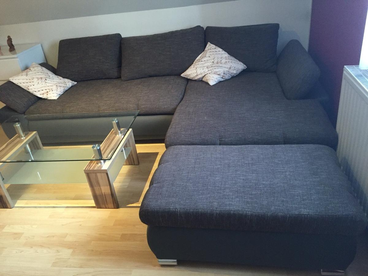 Wohnlandschaft Hocker In 7411 Markt Allhau For 50000 For Sale