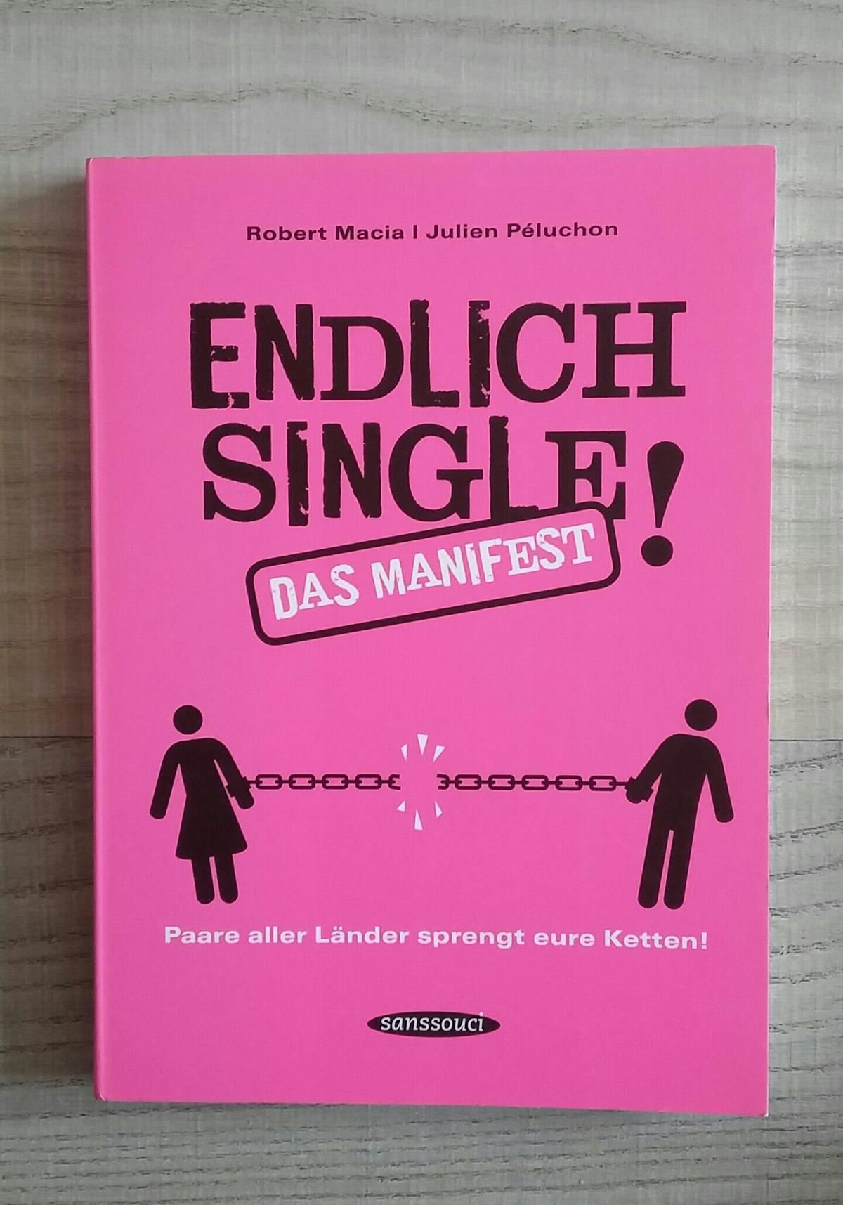 Reiche single mnner aus reiterndorf: Buch in tirol single studenten