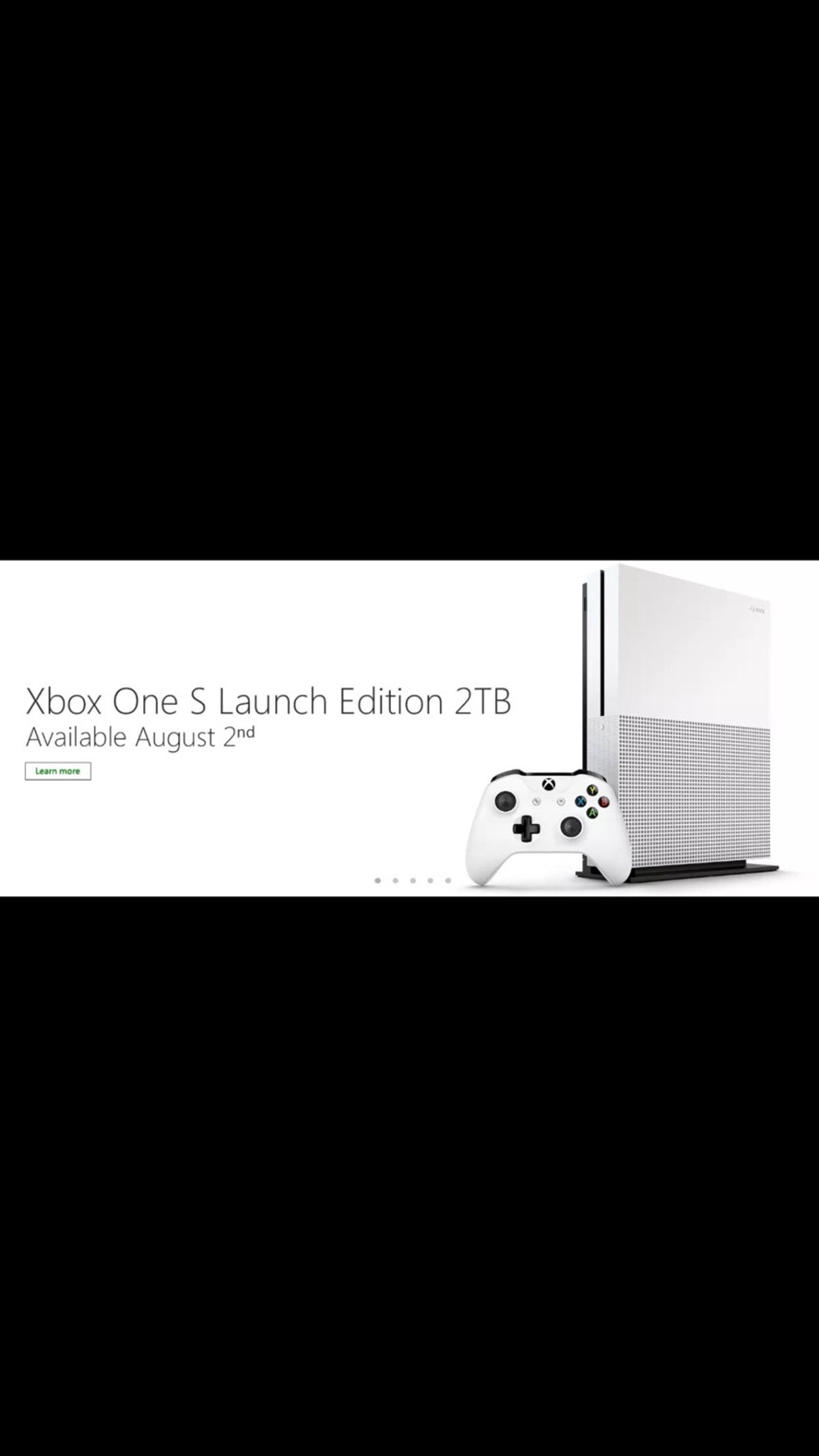Xbox One Codes Ebay