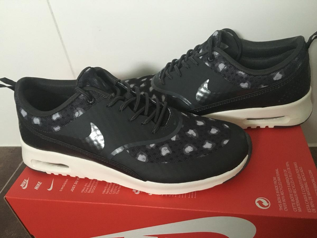 Nike Air Max Thea Print Gr. 40, Neu in 50735 Köln for €65.00