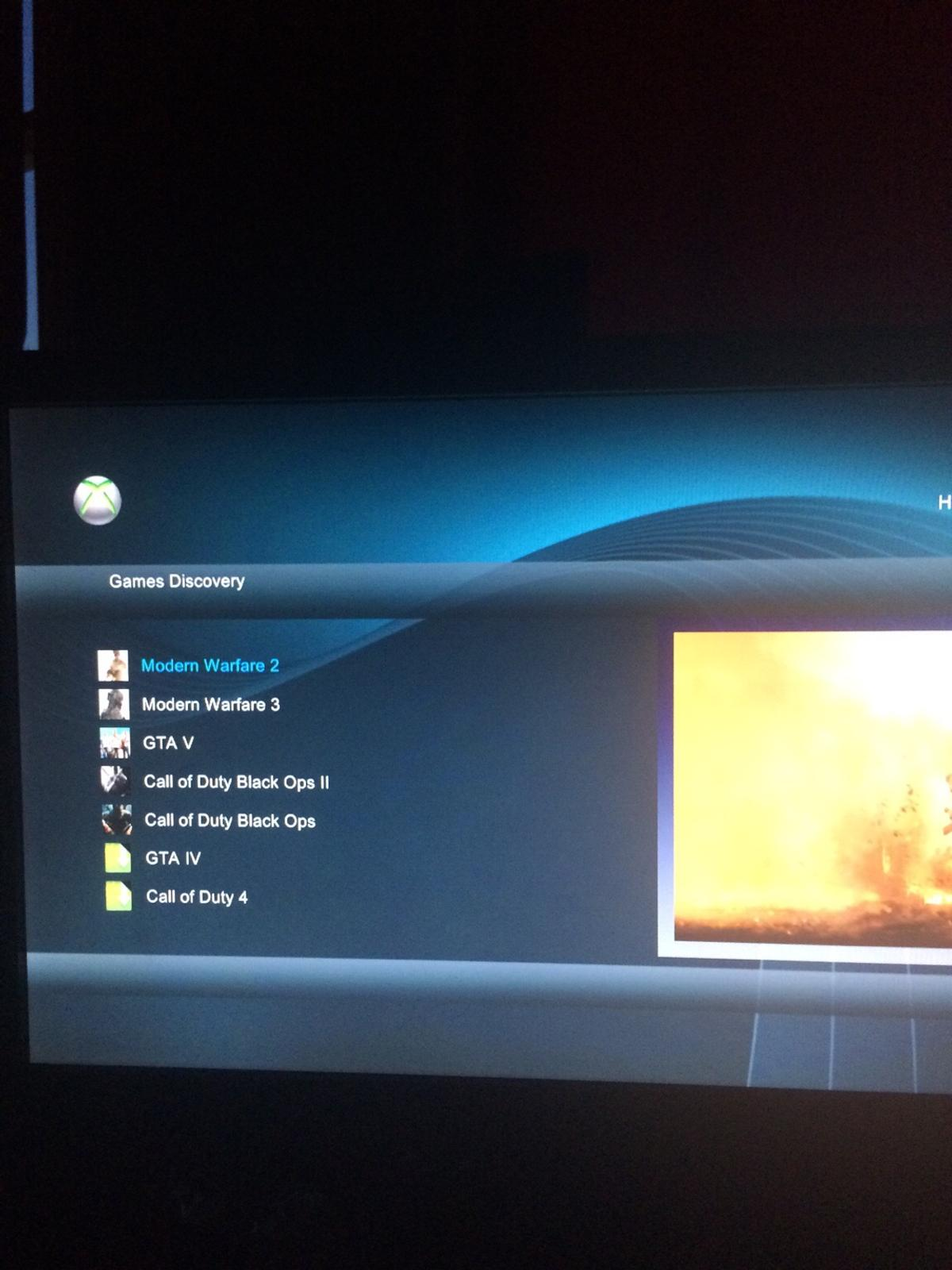 Trinity RGH Jtag/RGH Xbox 360 in E2 London for £220 00 for
