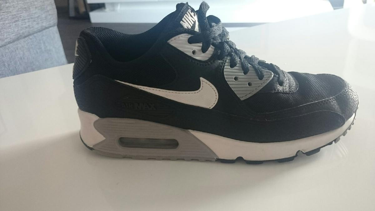 Nike Air Max in 63607 Wächtersbach for €50.00 for sale | Shpock