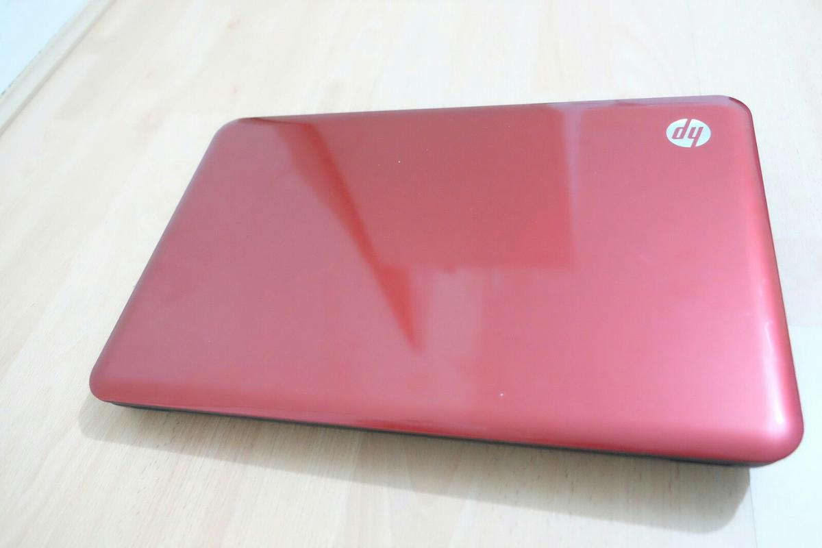 HP Pavilion g6 Laptop with Fast SSD in SE28 London for