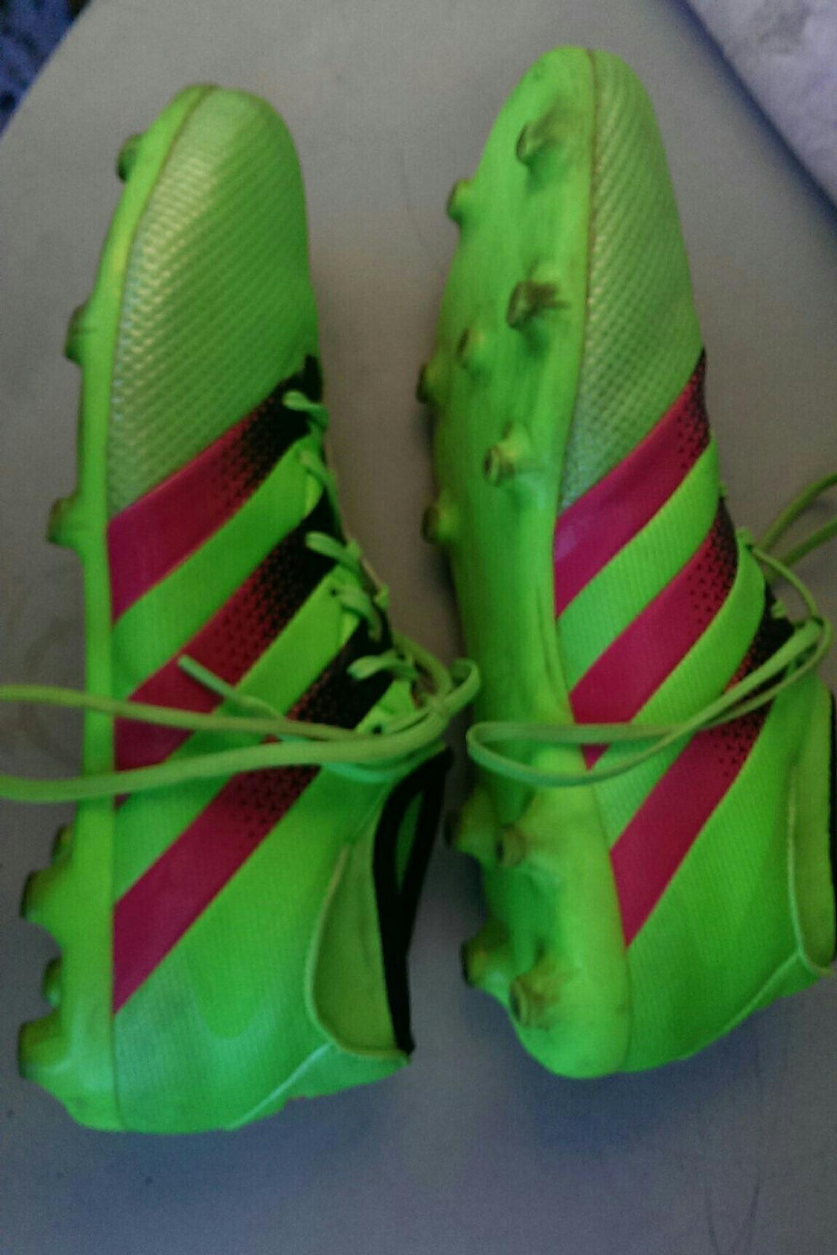 best sneakers 7bf19 c52b0 Adidas Art AQ2555 in 33332 Gütersloh for €50.00 for sale ...
