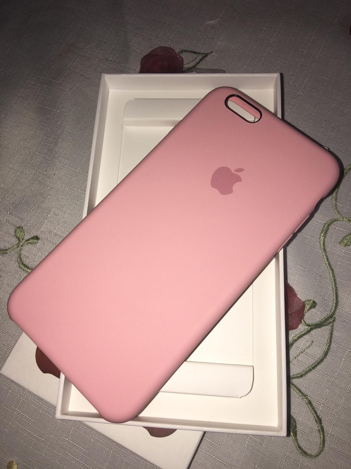super popular dd829 0bcd2 Apple Iphone 6 Plus / 6s Plus Pink Sand case in GU22 Woking for ...