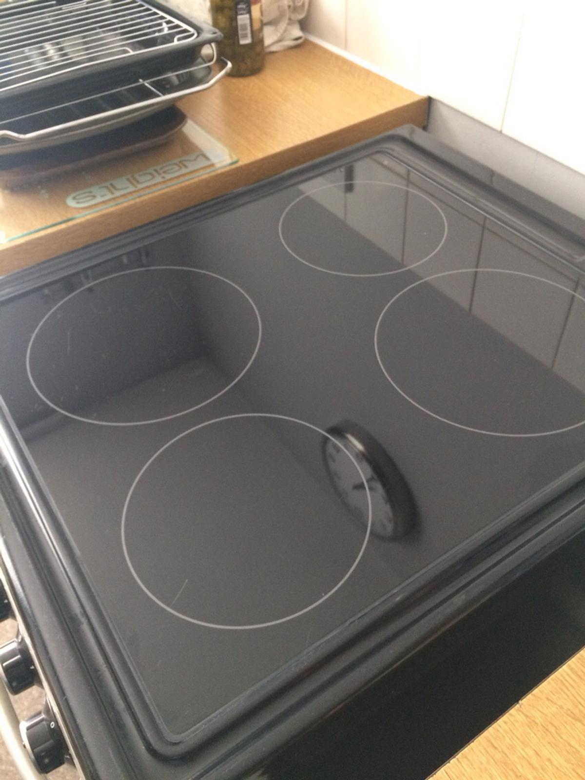 Zanussi Electric Fan Cooker in TA1 Taunton for £100 00 for sale - Shpock