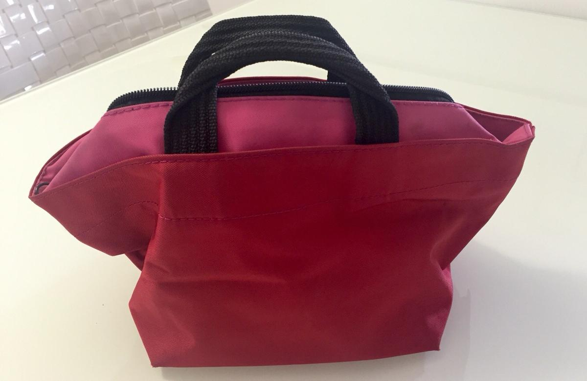 b6f5bd6fd5 BORSA HERVÉ CHAPELIER in 20135 Milano for €35.00 for sale - Shpock
