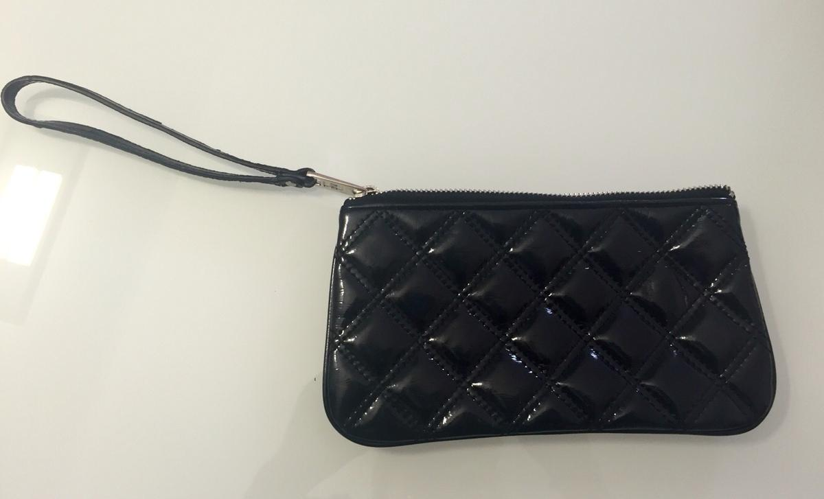 Night spot Modernize Cruelty  POCHETTE MARC JACOBS in 20135 Milano for €57.00 for sale | Shpock
