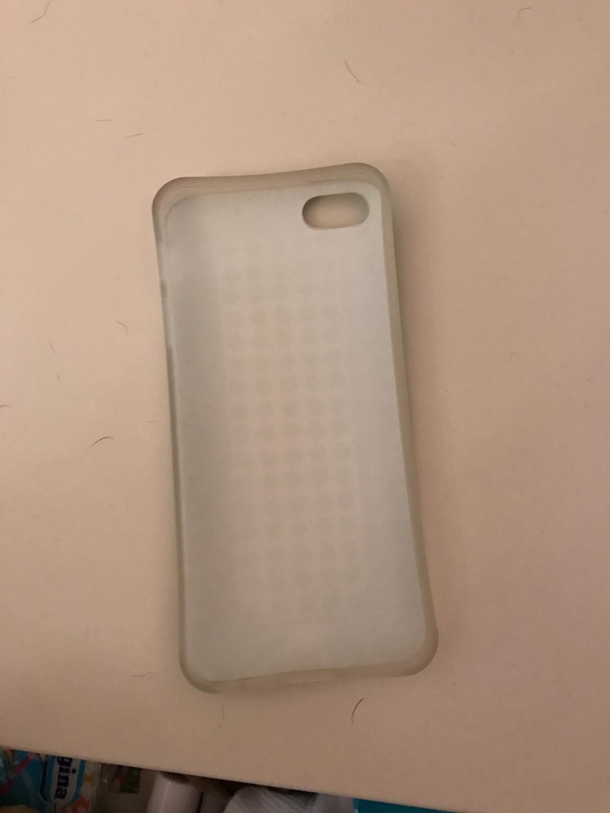cover thun iphone 5s