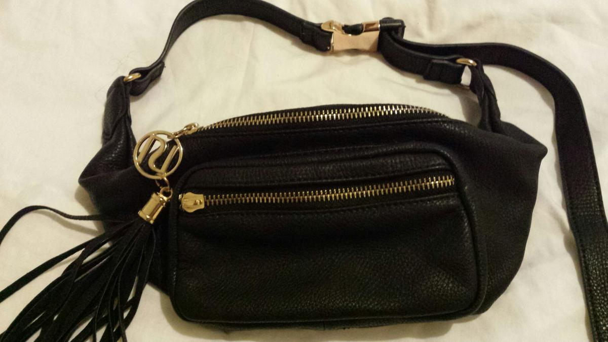 5ead51500c River Island bum bag in CW1 Crewe for £6.00 for sale - Shpock