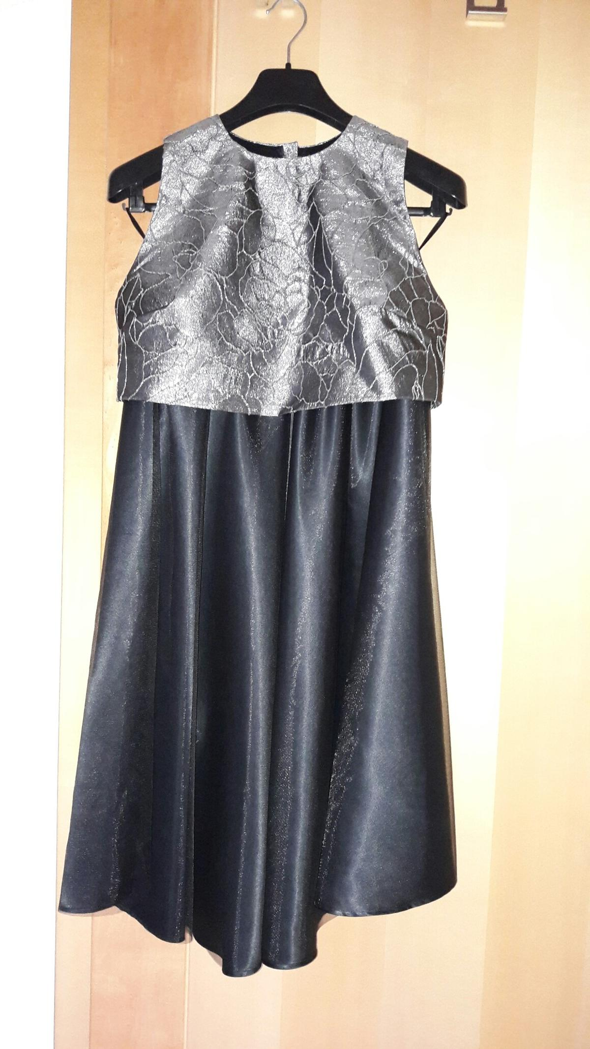 Ballkleid in 19 Krumbach for €19.19 for sale  Shpock