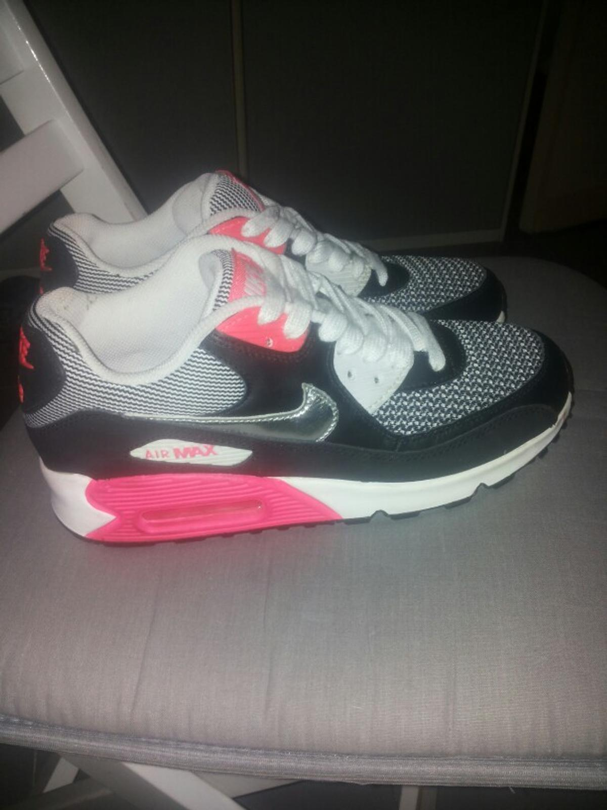 air max special edition