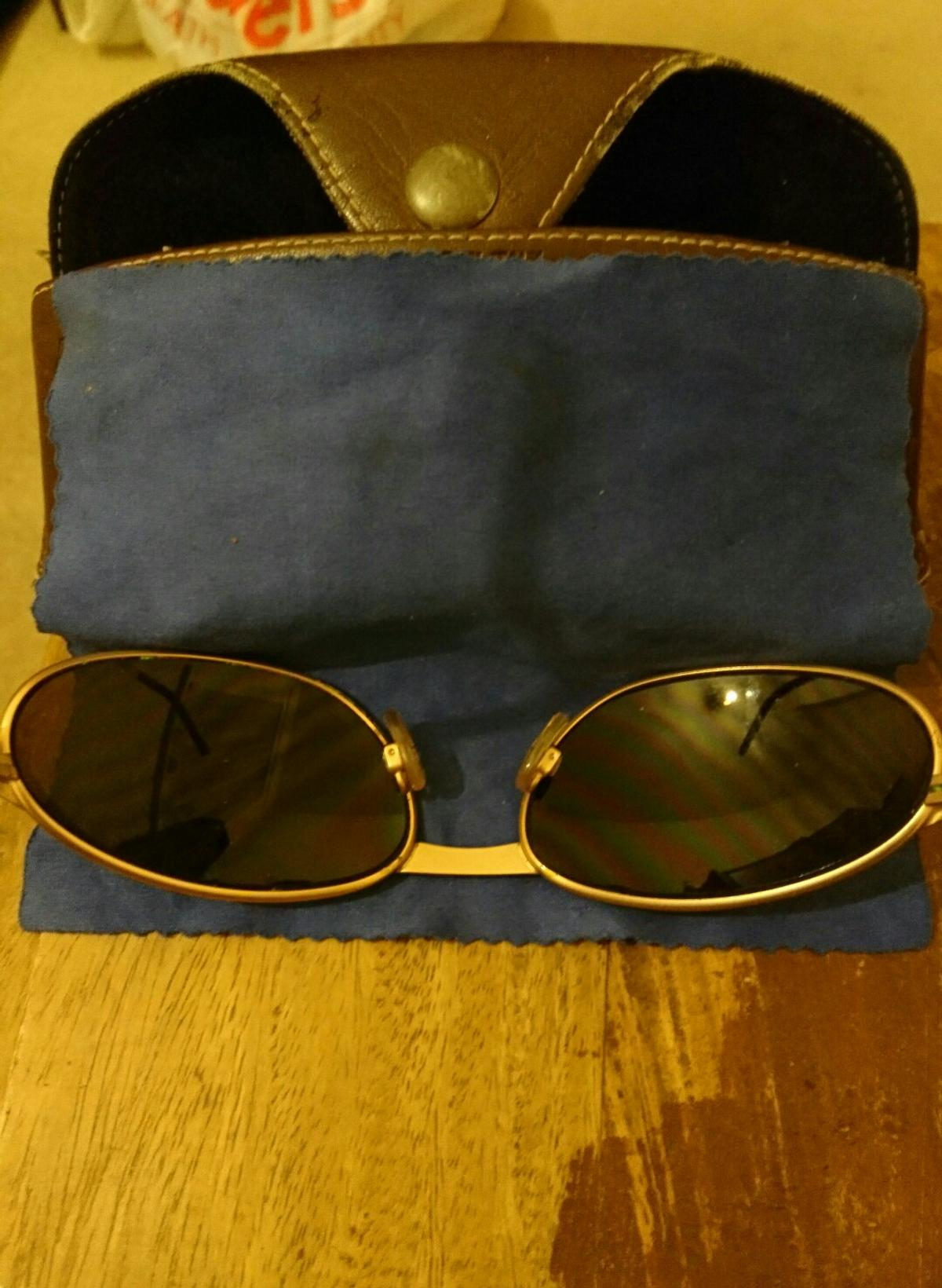 KILLER LOOP sun glasses with box BRAND NEW 100 /% UV MADE IN ITALY