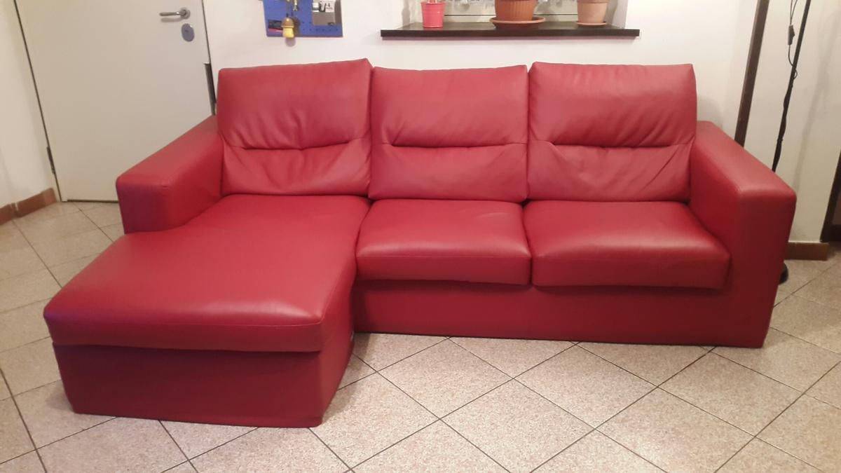 Divano Letto Poltronesofa.Divano Letto Poltronesofa In 55100 Lucca Fur 200 00 Kaufen Shpock