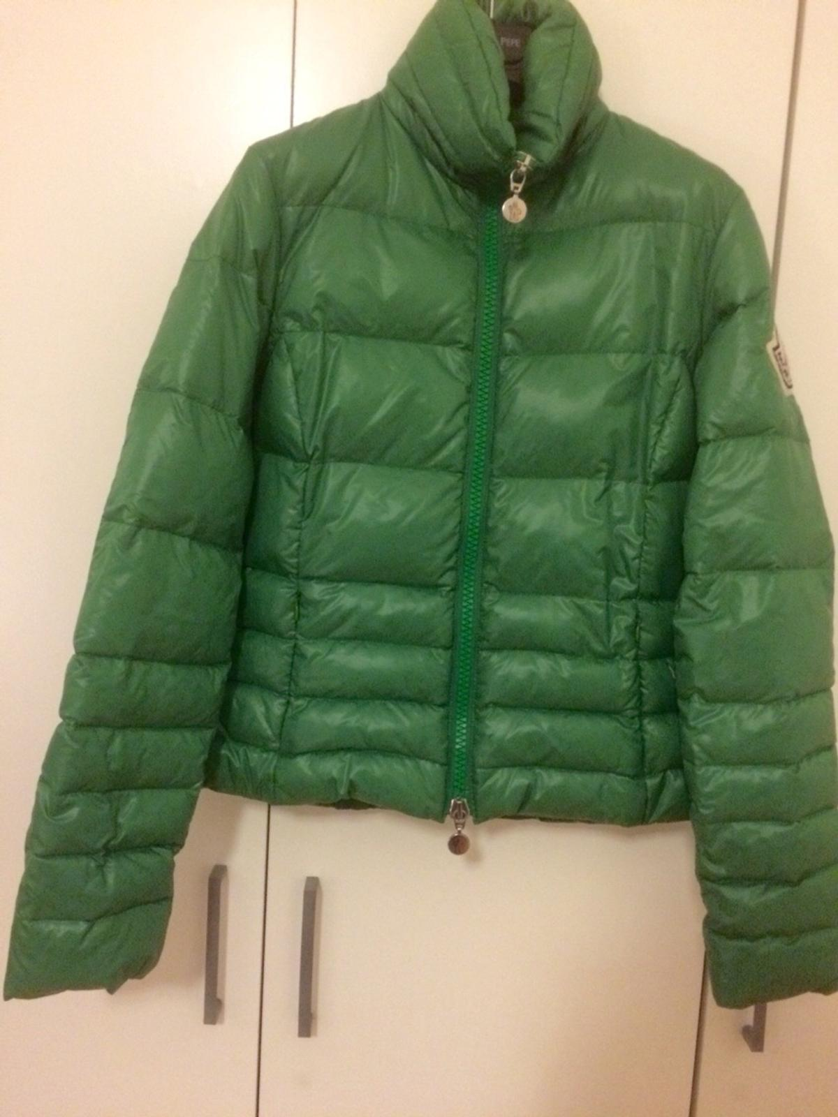 a9bbd4f478 Piumino MONCLER ORIGINALE in 00165 Roma for €100.00 for sale - Shpock