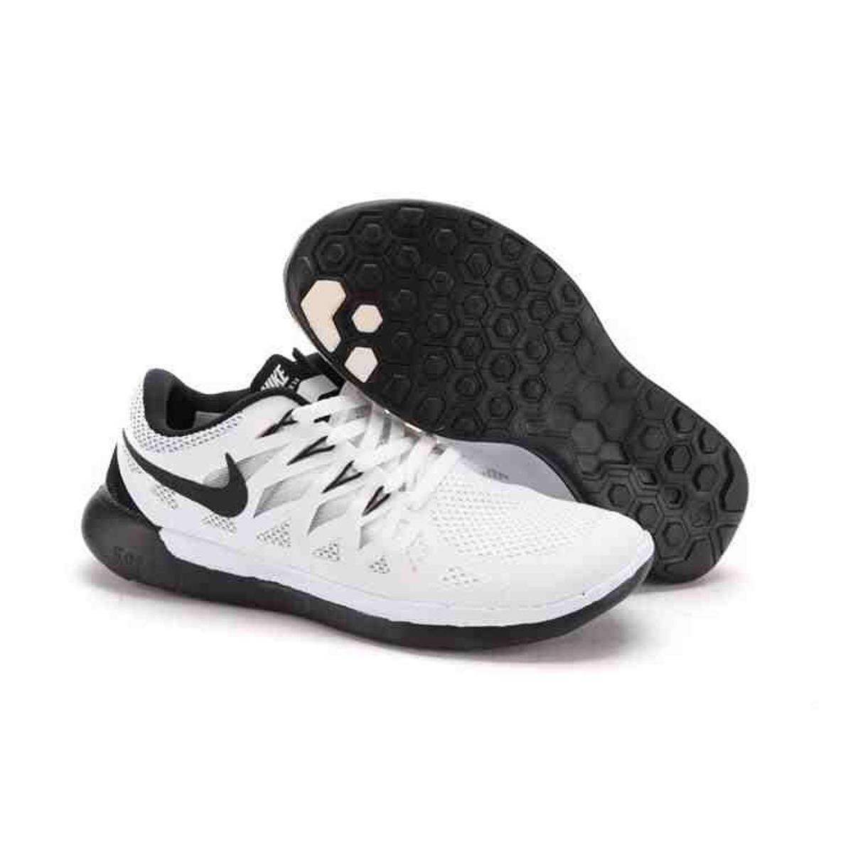 The Best Nike Free Run 5.0 Trainers Mens PNG