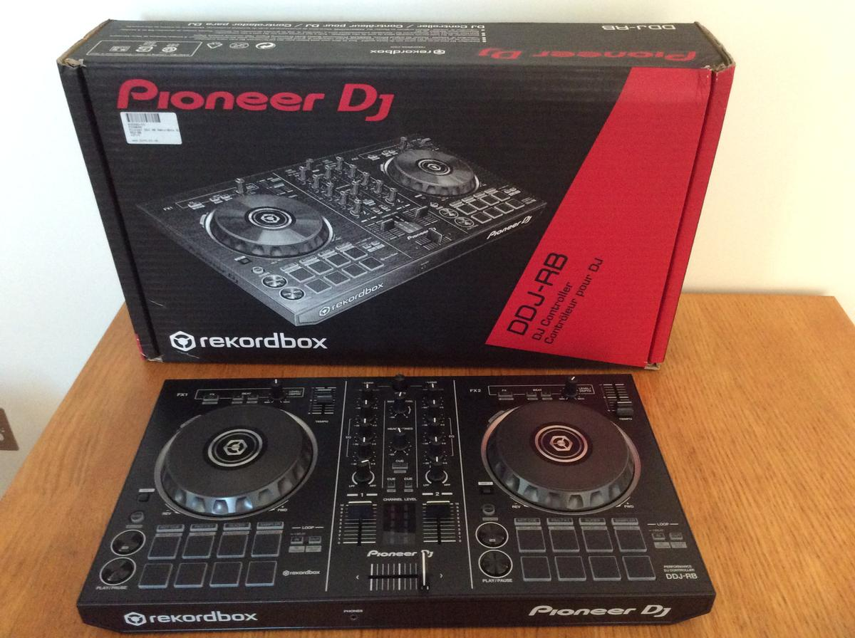 pioneer rekordbox license keygen