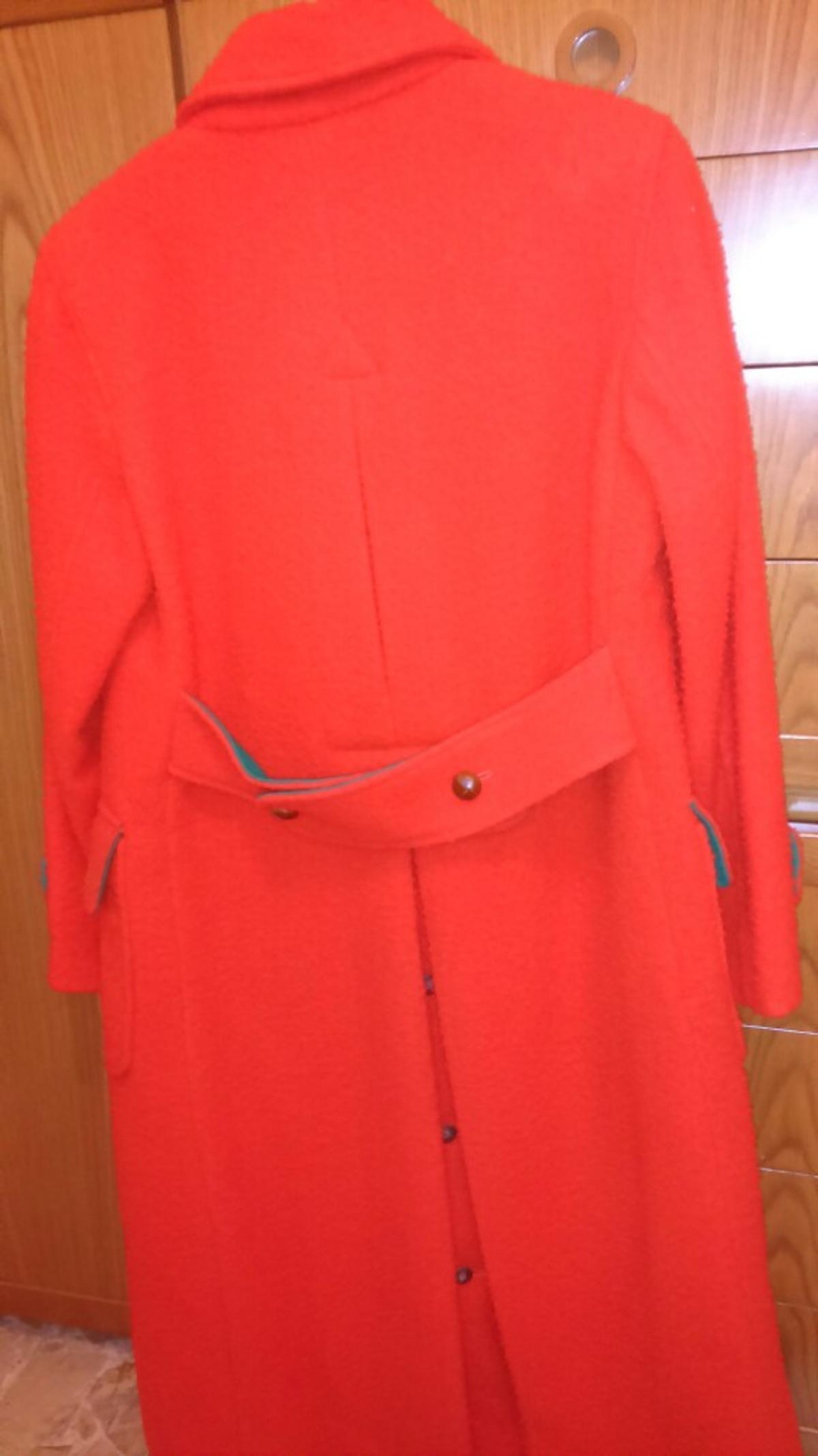 Cappotto donna Casentino in 50053 Empoli for €50.00 for sale