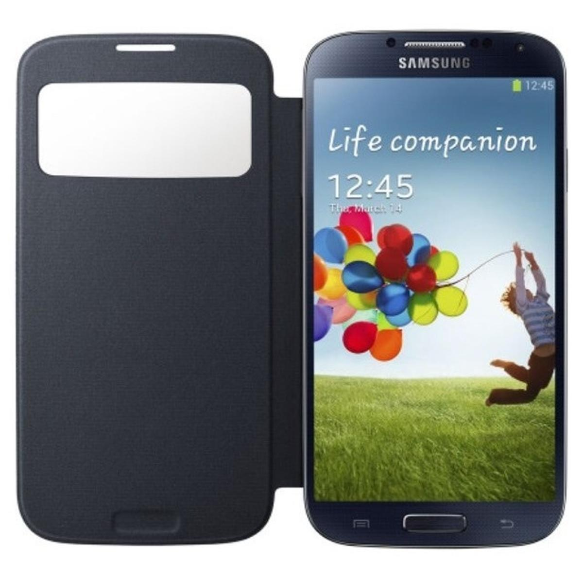 custodia samsung galaxy 4s
