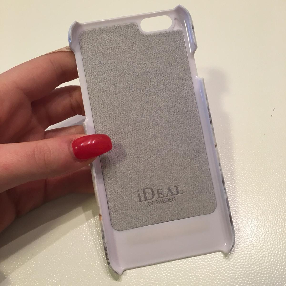 cover iphone6