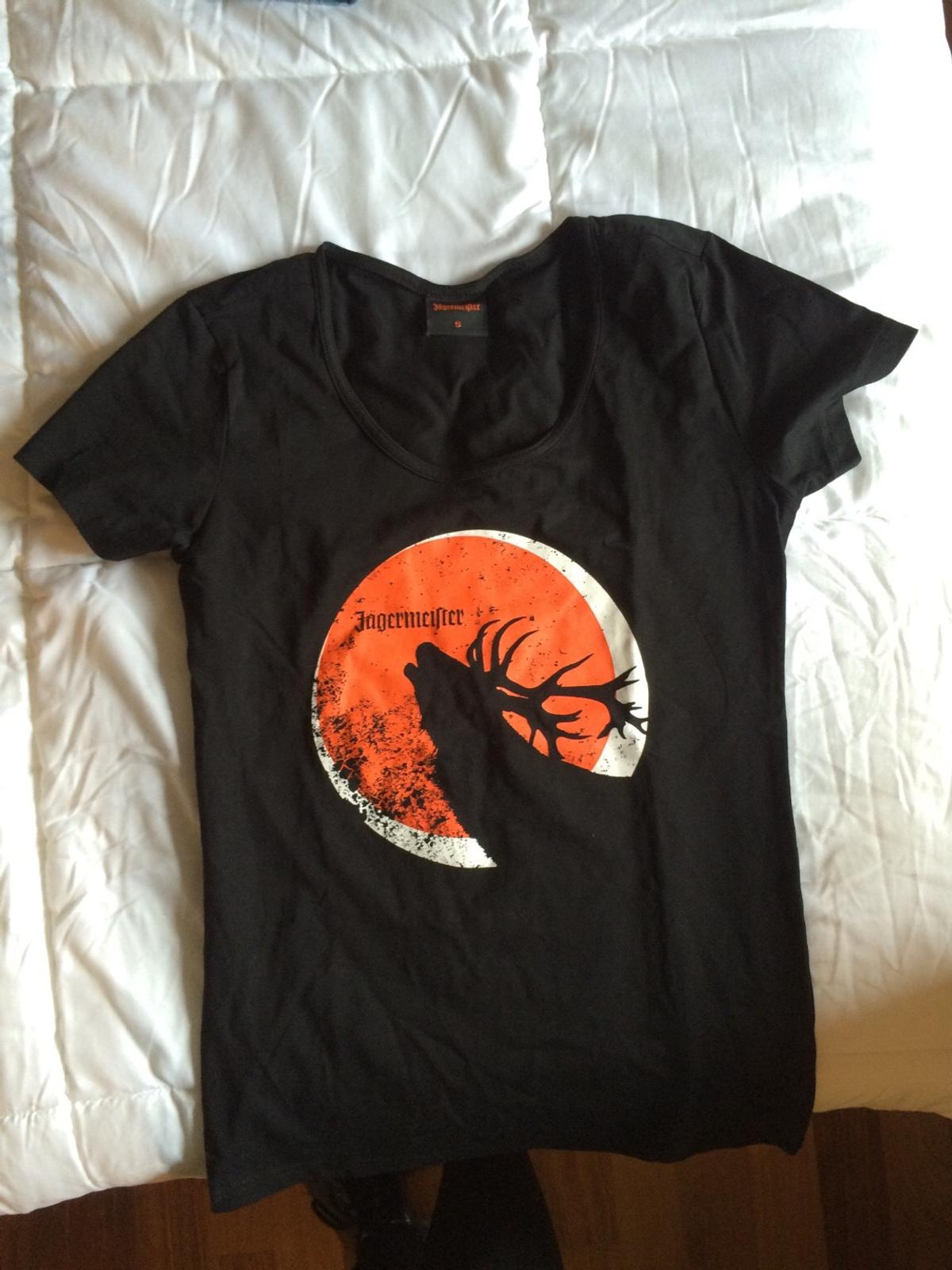 Shirt Sale Shpock T For 00 20158 €2 Jagermeister In Milano nmN80w