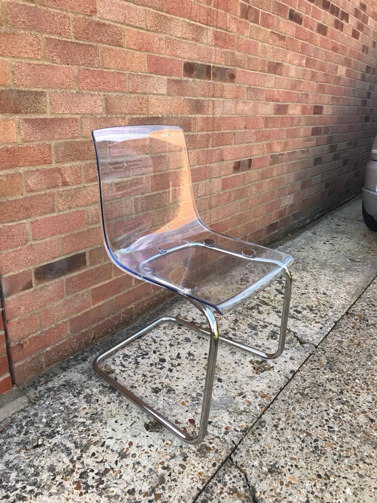 Amazing Clear Perspex Chair Ikea Now Reduced Caraccident5 Cool Chair Designs And Ideas Caraccident5Info