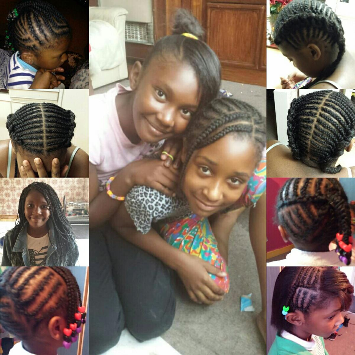 Incredible Hair Styles For Children And Adults In Pe2 Peterborough For 10 00 Schematic Wiring Diagrams Phreekkolirunnerswayorg