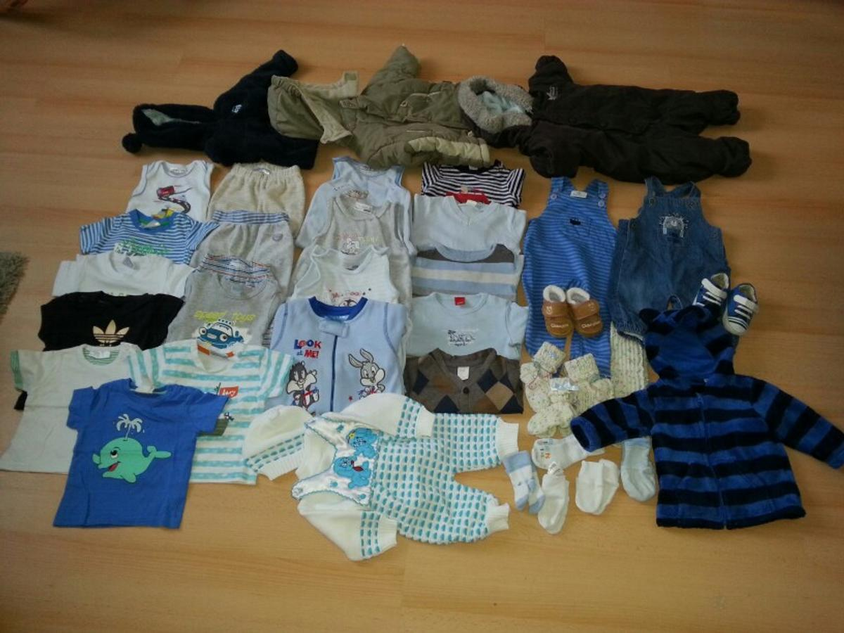 hot sale buy best sale usa online Babysachen 62/68 28€ in 56566 Neuwied für € 28,00 zum ...