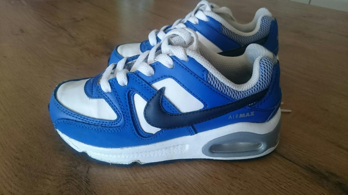5 For Sale 74564 Crailsheim 00 Shpock Max €30 Air In 29 Nike dhtsrQ