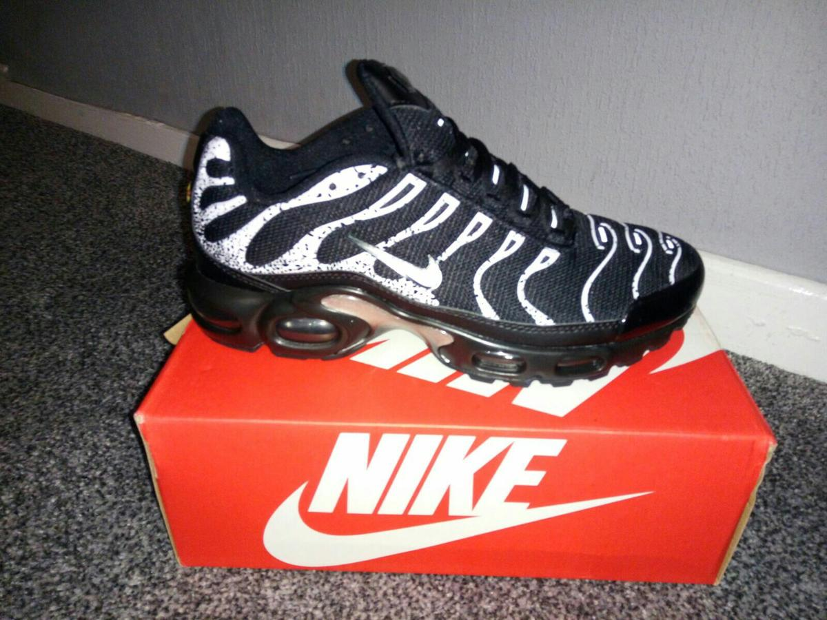 reputable site 3b0ce 466ea Brand New Nike Tn Trainers in BD5 Bradford for £40.00 for ...