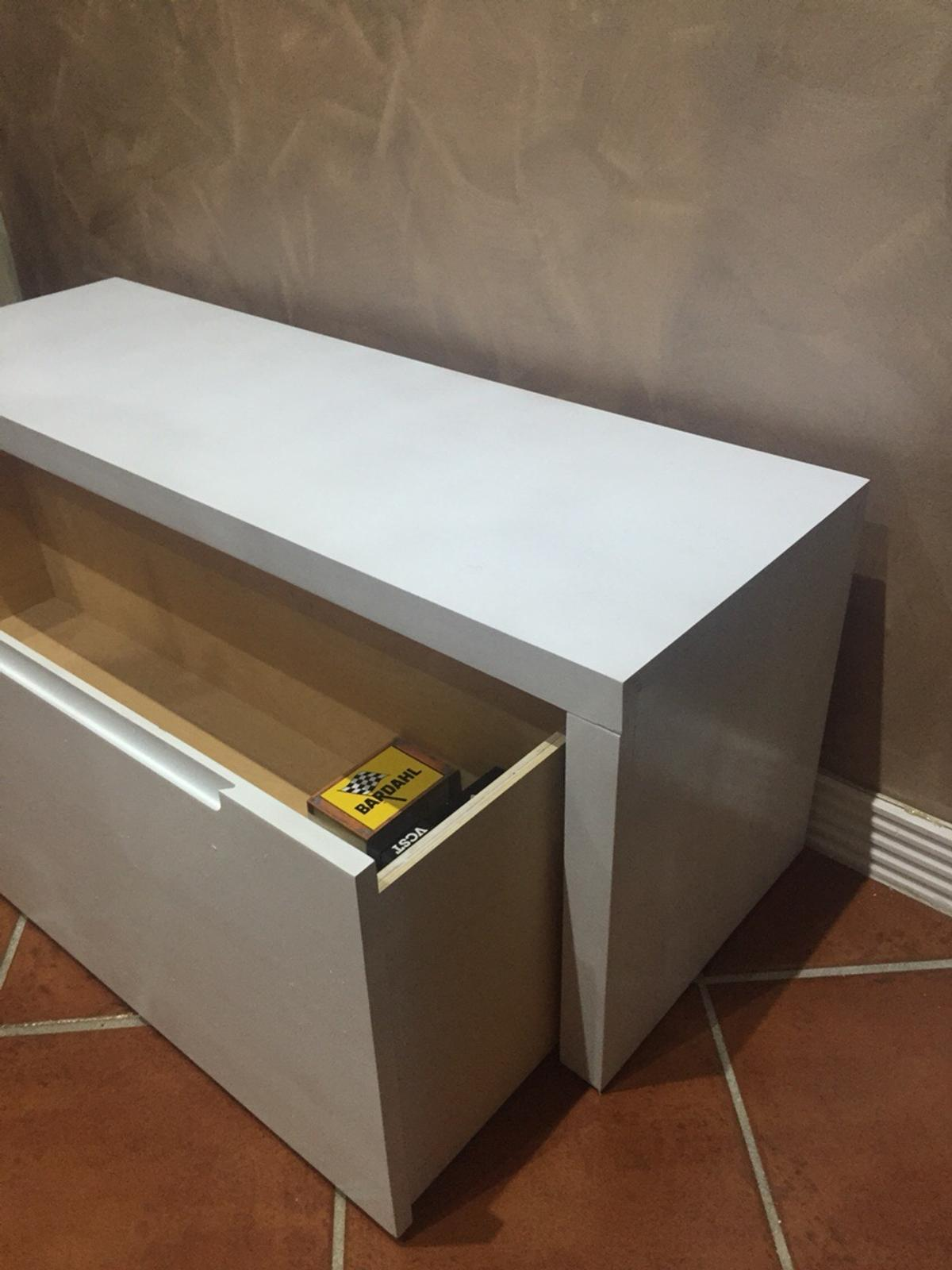 cassapanca ikea in 00125 roma for for sale shpock