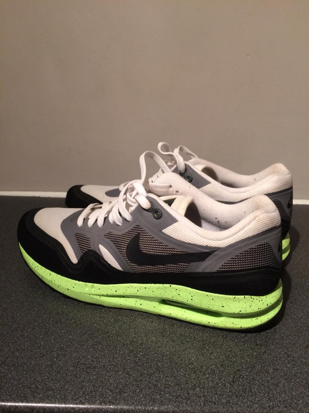 Goede Nike air max in B60 Bromsgrove for £40.00 for sale - Shpock FH-64