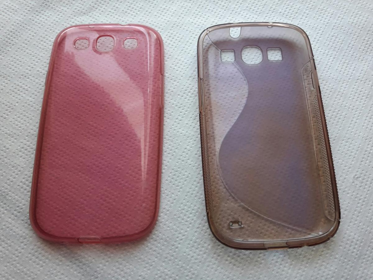 cover samsung galaxy s3neo