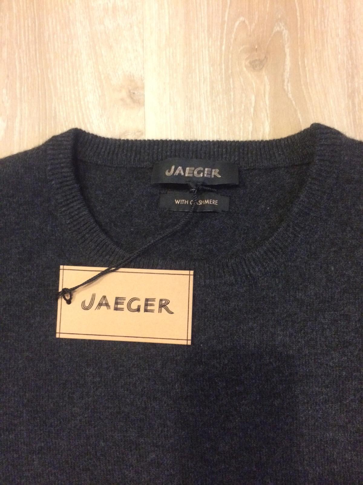 Jaeger Wool Cashmere Blend Sweater In Nw9 Edgware For 20 00 For Sale Shpock