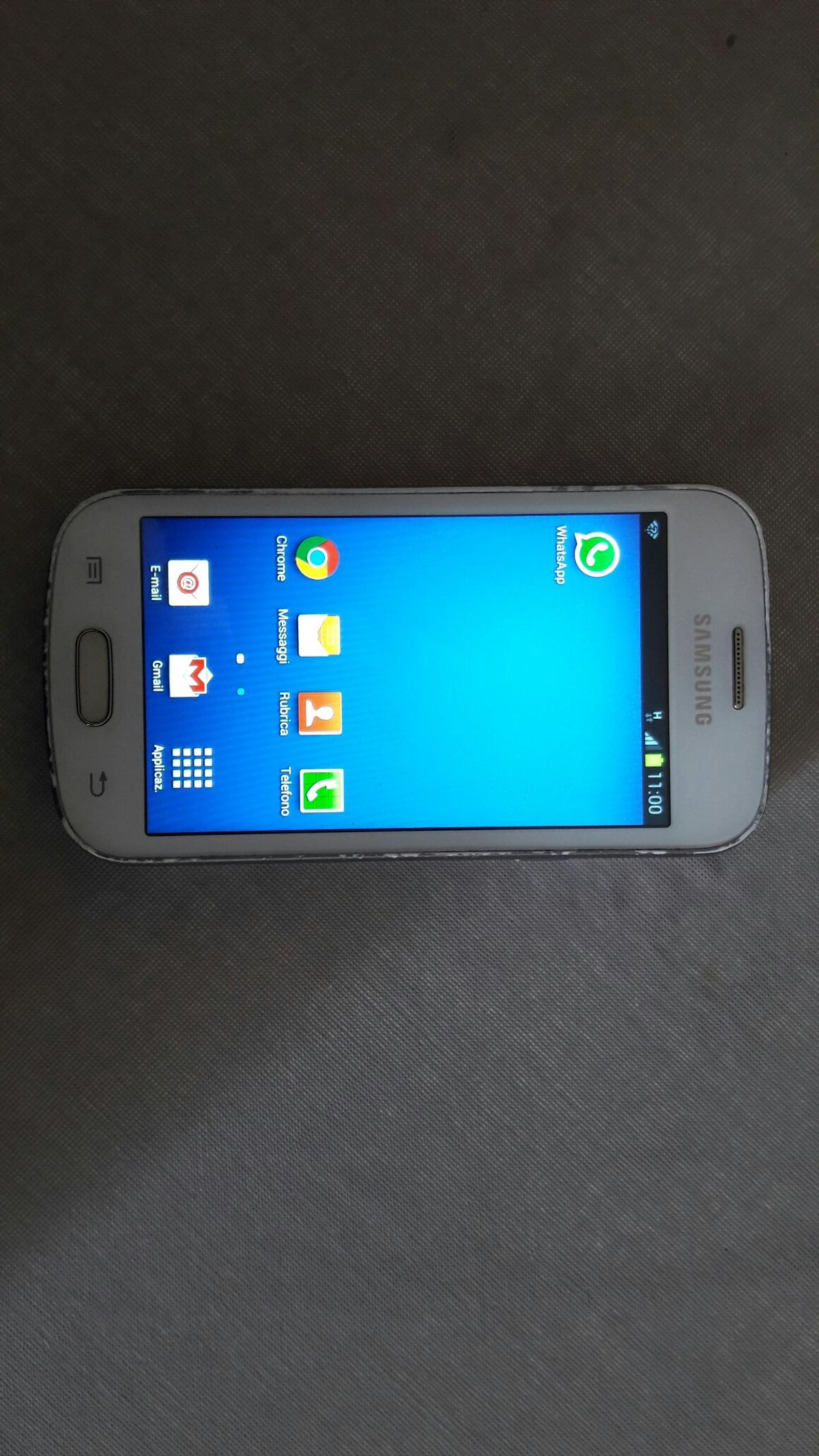 cover samsung galaxy trend lite gt-s7390