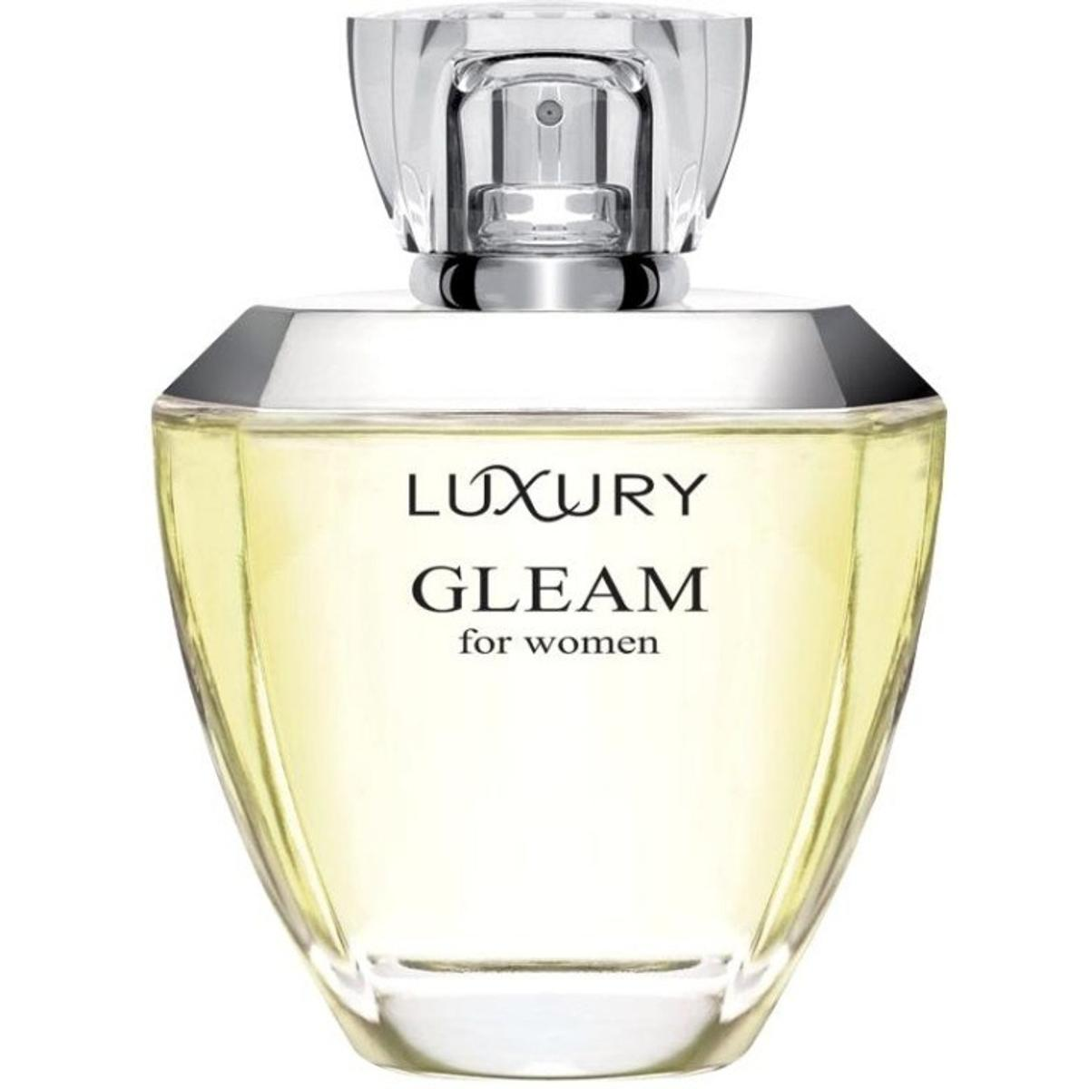 Luxury Gleam Eau De Parfum 100 Ml In 06766 Bitterfeld Wolfen For