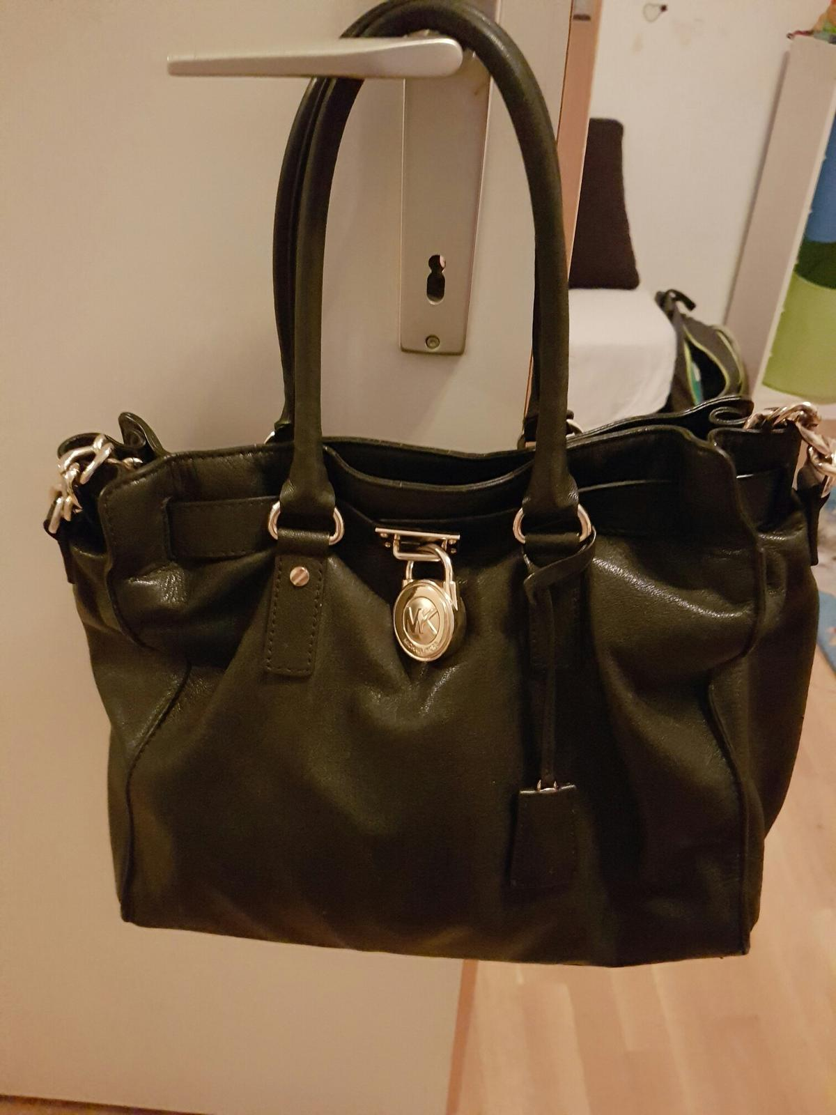 Originale Michael kors hamilton large in 1110 Wien for