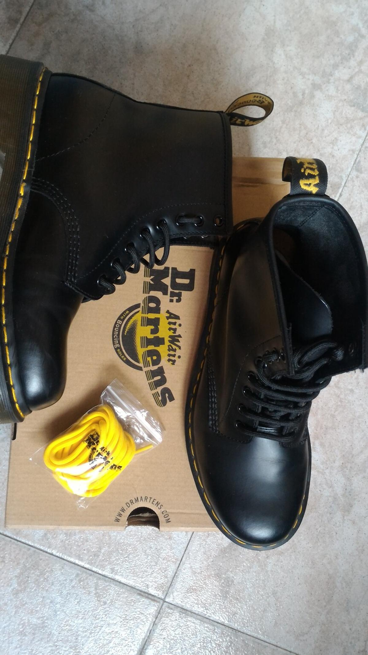 quality products presenting cheapest price Dr. Martens airwair 1460