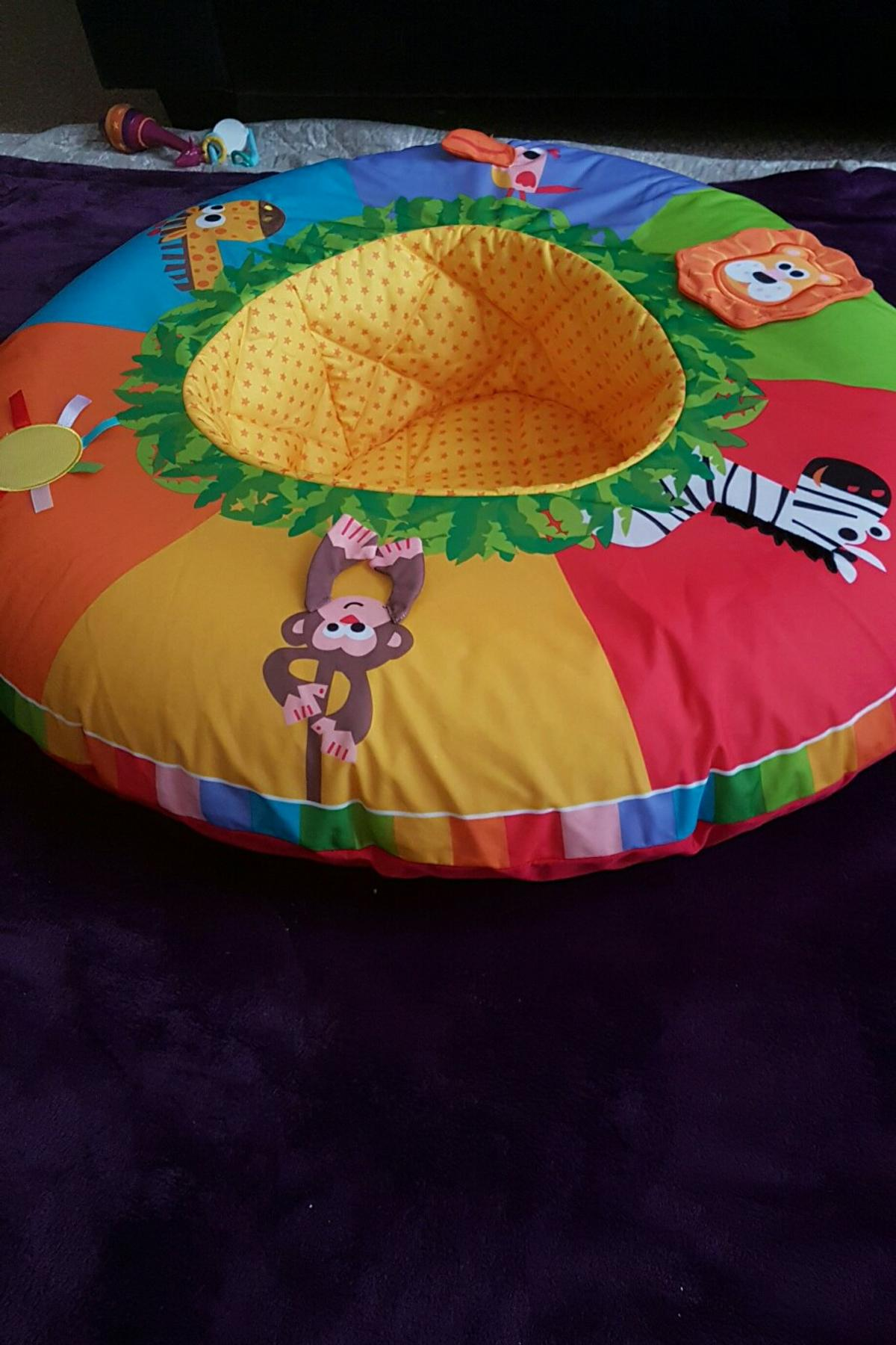 Play nest in B20 Birmingham for £15 00 for sale - Shpock