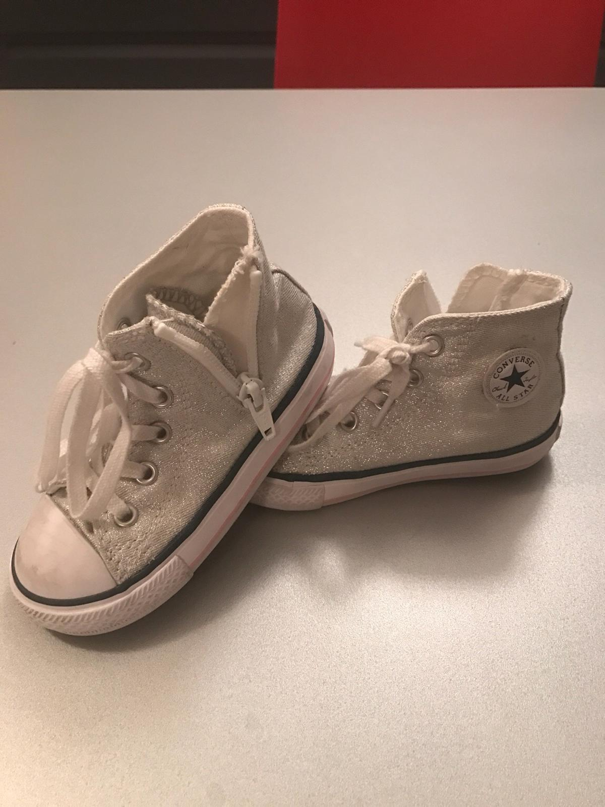 converse all star bimba 23