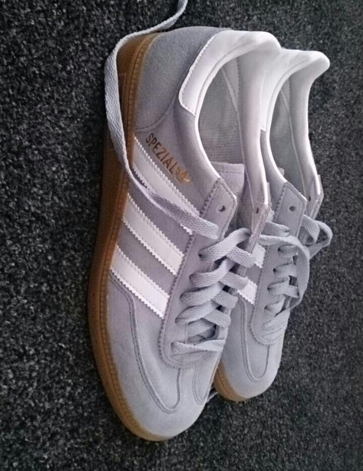 Size 6 Adidas spezial in SR5 Sunderland for £30.00 for sale
